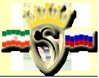 صرافی روسیه